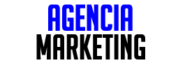 Agencia Marketing
